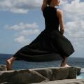 Compañía Nacional de Danza, Ana Lopez, Gran Canaria