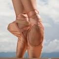 """""""Perfect Fifth"""" Aspen Santa Fe Ballet, Brook Delgrasso"""