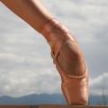 """""""On Point"""" Aspen Santa Fe Ballet"""