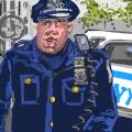Officer Ortiz