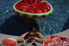 Watermelon Noon